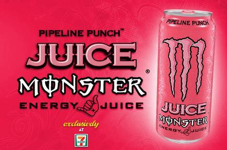large.Monster_Energy_Juice_-_Pipeline_Punch_110415.jpg