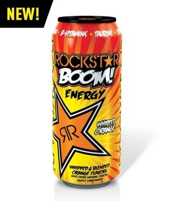 large.588c78e0f2c2c_RockStarboom-orange-new012817.jpg