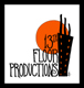 13th Floor Productions