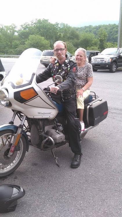 Gram on the bike.jpg