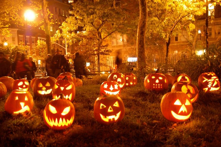 cool halloween pumpkinsthumbjpgd1b85d - Cool Halloween Pictures