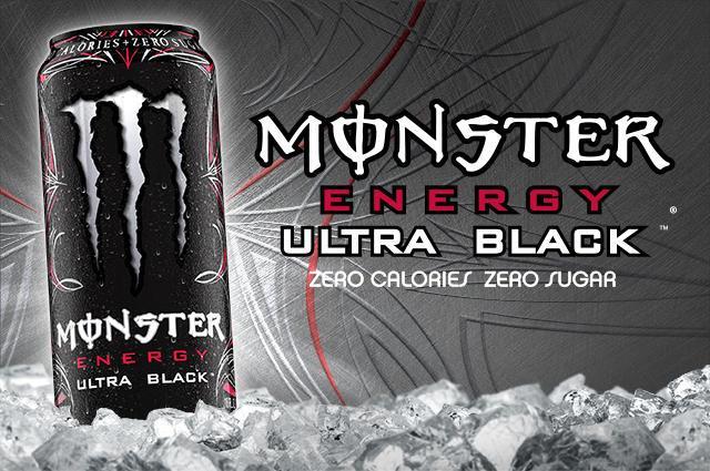 large.Monster_Energy_Ultra_Black_120415.