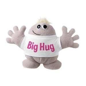 large.56e4e30c77840_152663412_amazoncom-big-hug-plush-toys-games031216.jpg