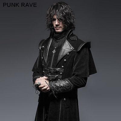 large.5727ffd47fac2_gothic-vampire-steampunk-punk-renaissance-medieval-victorian-jacket050216.jpg