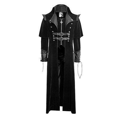 large.5727ffdf85940_gothic-vampire-steampunk-punk-renaissance-medieval-victorian-jacket050216-1.jpg