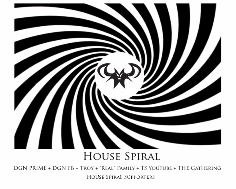 House Spiral.png