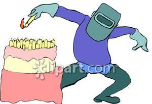 large.58934360b012a_Welder_Lighting_a_Birthday_Cake_with_His_Torch_Royalty_Free_Clipart_Picture_090111-170344-124042020217.jpg