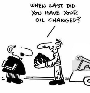 transport-repair-repair_job-mechanics-automobiles-oil-mfln4127_low.jpg