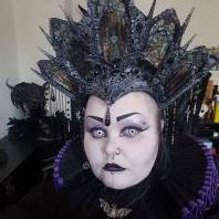 the_fairy_gothmother
