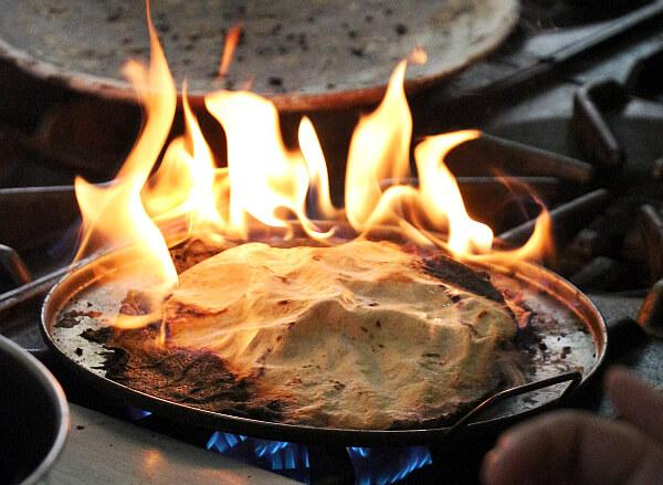 large.oaxaca-flaming-tortilla.jpg.9029ee