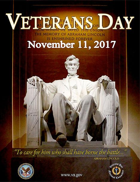 large.5a0687bc42c62_17poster_lowresVeteransDayPosterGallery111117.jpg