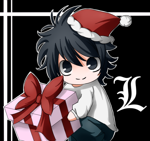 large.5a238fa48ec4c_chibi_l___merry_christmas__d_by_inorinouta-d65kw0t120317.png